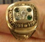 eagle nfl championship:
